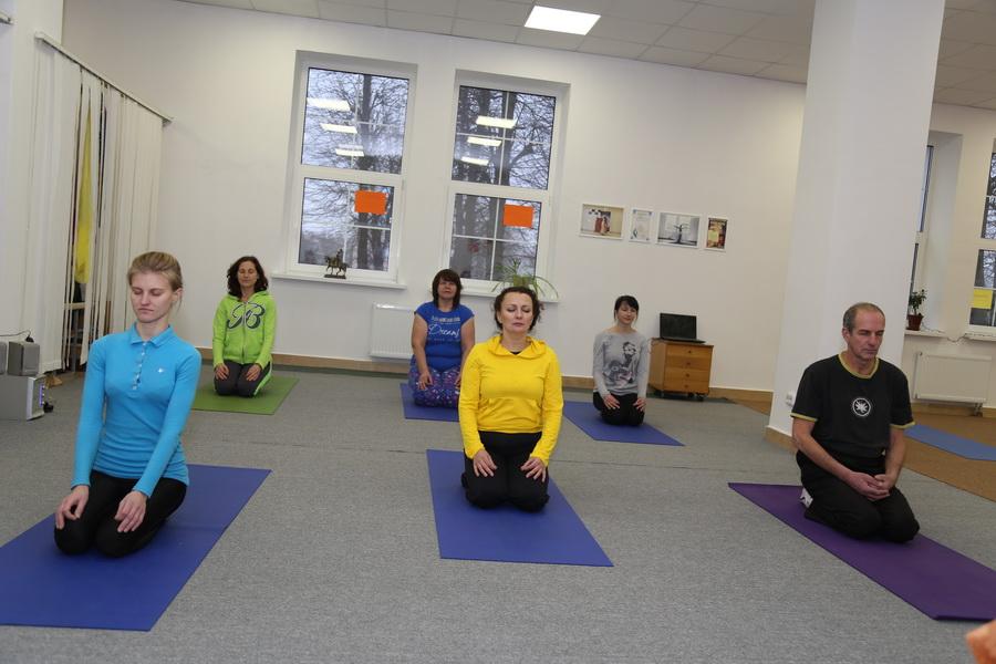 yoga_14_irida