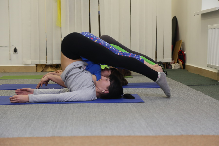 yoga_16_irida