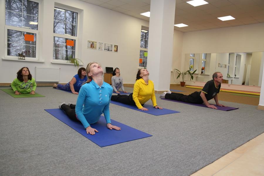 yoga_18_irida