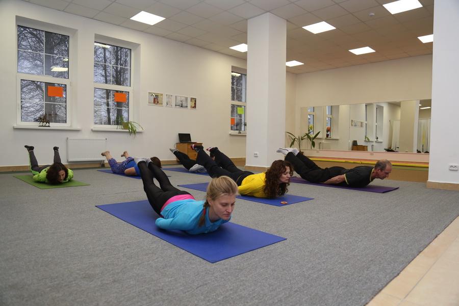 yoga_19_irida