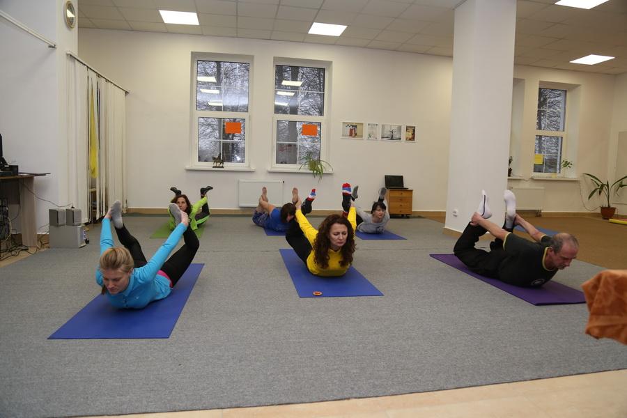 yoga_20_irida