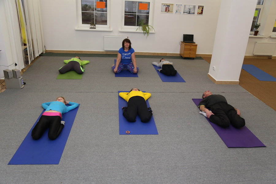 yoga_21_irida