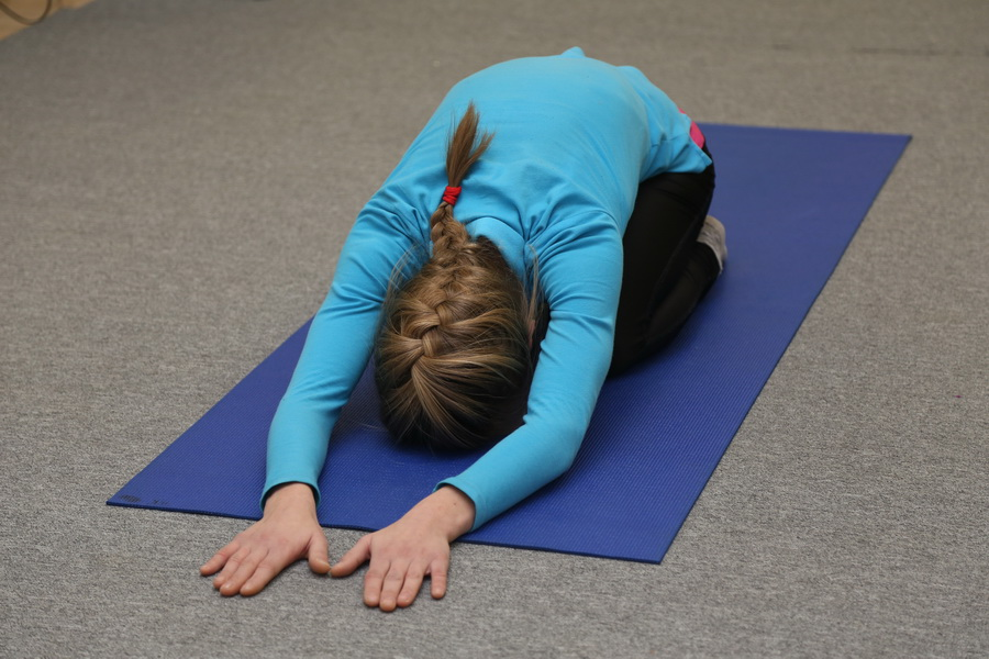 yoga_22_irida