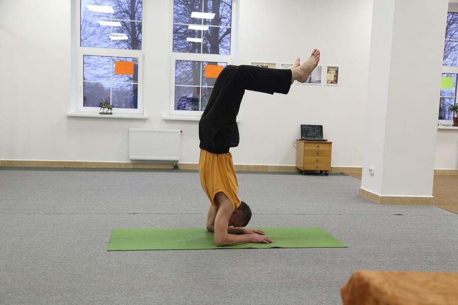 yoga_28_irida