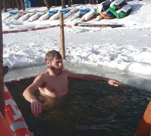 morzhi.pechersk-10