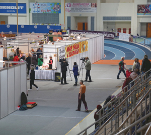 indiyskaya-olimpiez-05