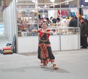 indiyskaya-olimpiez-07