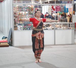 indiyskaya-olimpiez-08