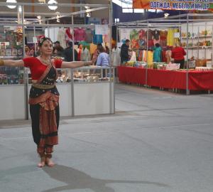 indiyskaya-olimpiez-09