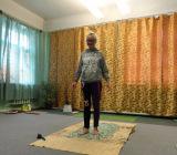 yoga-seminar-01