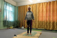 seminar-yogi-2014