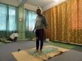 yoga-seminar-02