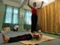 yoga-seminar-08