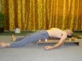 yoga-seminar-12