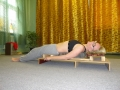 yoga-seminar-15