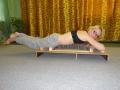 yoga-seminar-16
