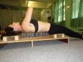 yoga-seminar-17