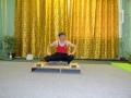 yoga-seminar-19