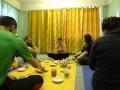 yoga-seminar-24