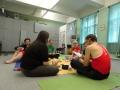 yoga-seminar-26