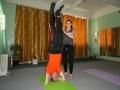 yoga-seminar-31