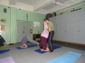 yoga-seminar-32