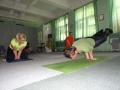 yoga-seminar-33