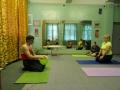 yoga-seminar-34