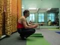 yoga-seminar-36