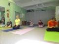 yoga-seminar-37
