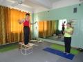 yoga-seminar-39