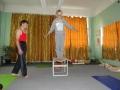 yoga-seminar-40