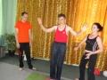yoga-seminar-41