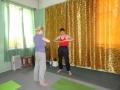 yoga-seminar-44