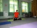 yoga-seminar-46
