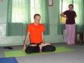 yoga-seminar-48