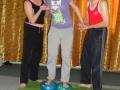 yoga-seminar-51