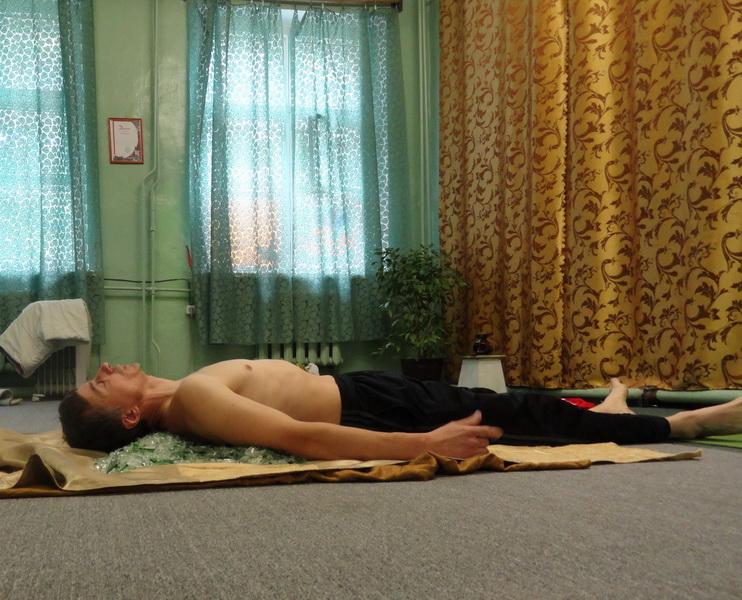 yoga-seminar-03