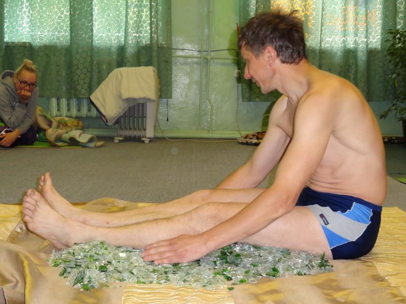 yoga-seminar-04