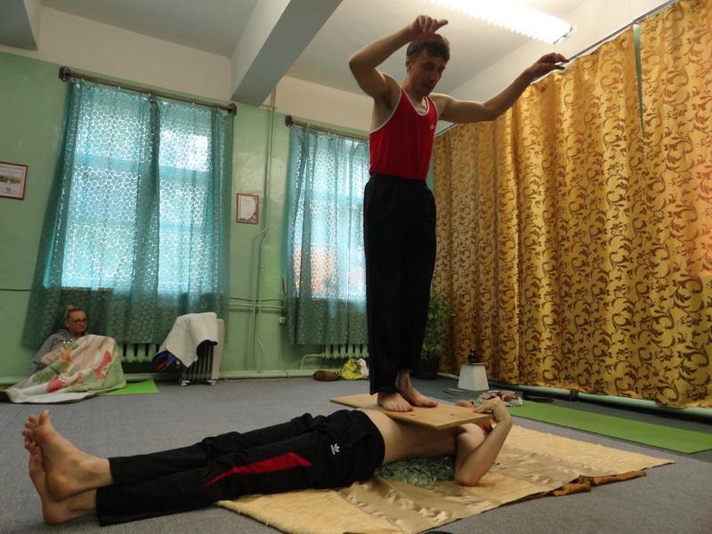 yoga-seminar-07