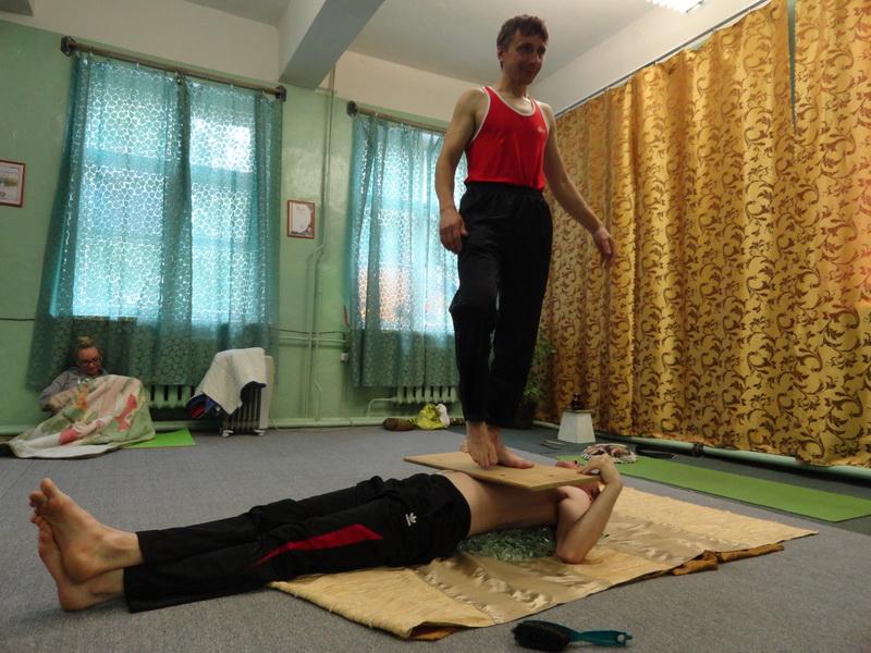 yoga-seminar-09