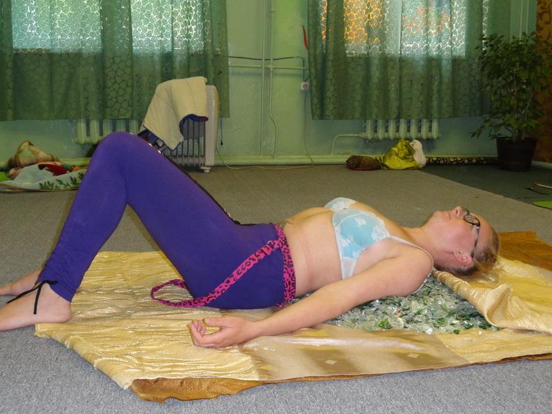 yoga-seminar-11