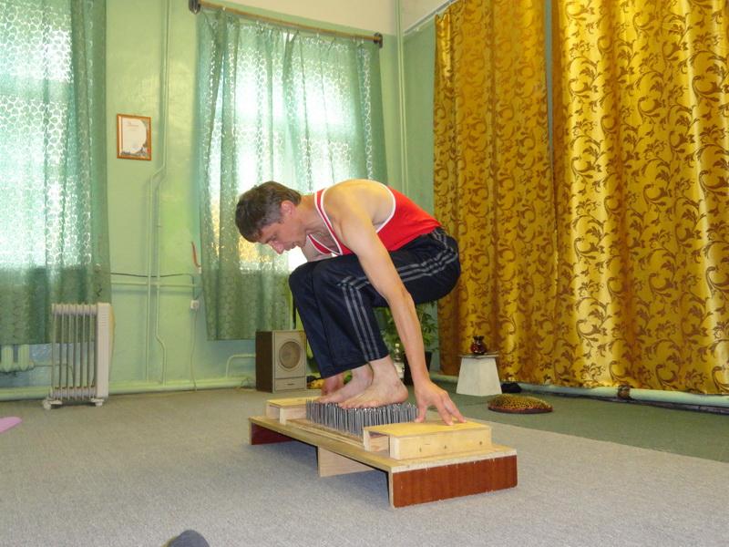 yoga-seminar-20