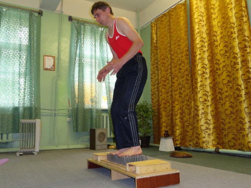 yoga-seminar-21