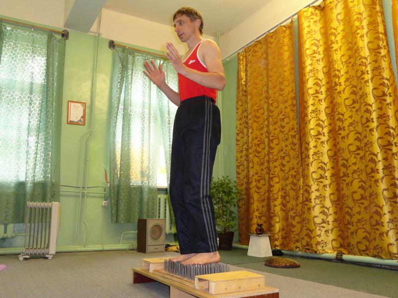 yoga-seminar-22