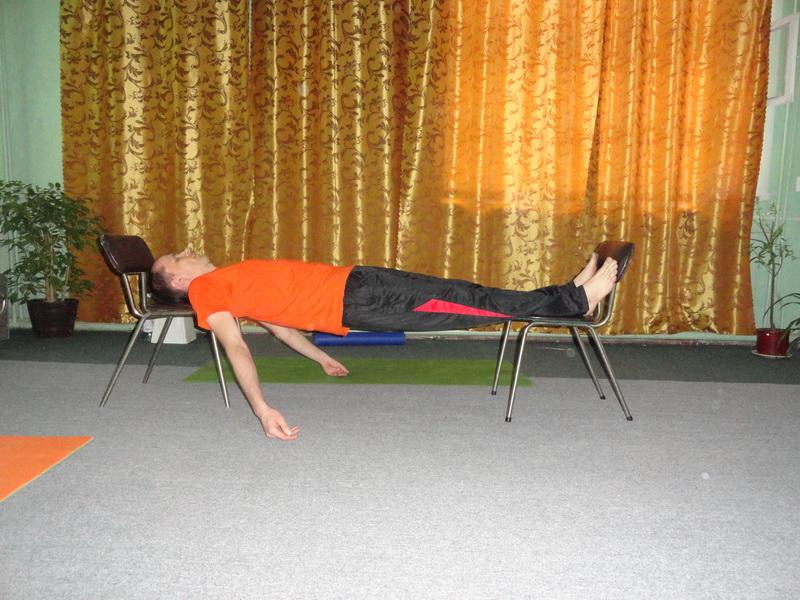 yoga-seminar-27