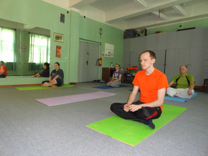yoga-seminar-28