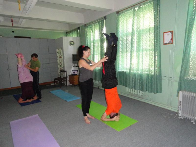 yoga-seminar-29