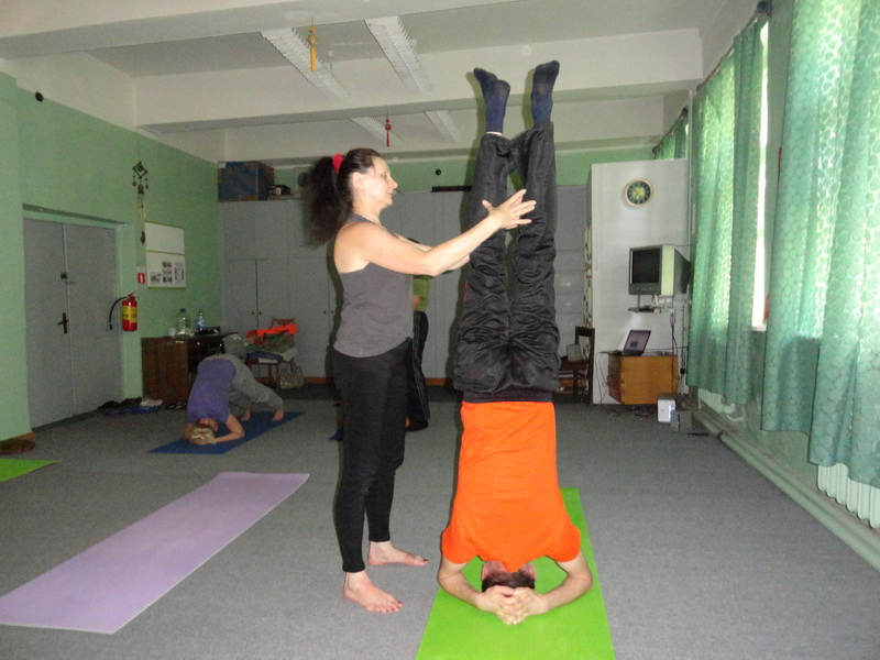 yoga-seminar-30