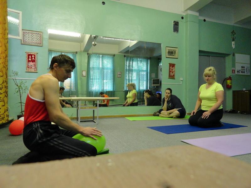 yoga-seminar-35